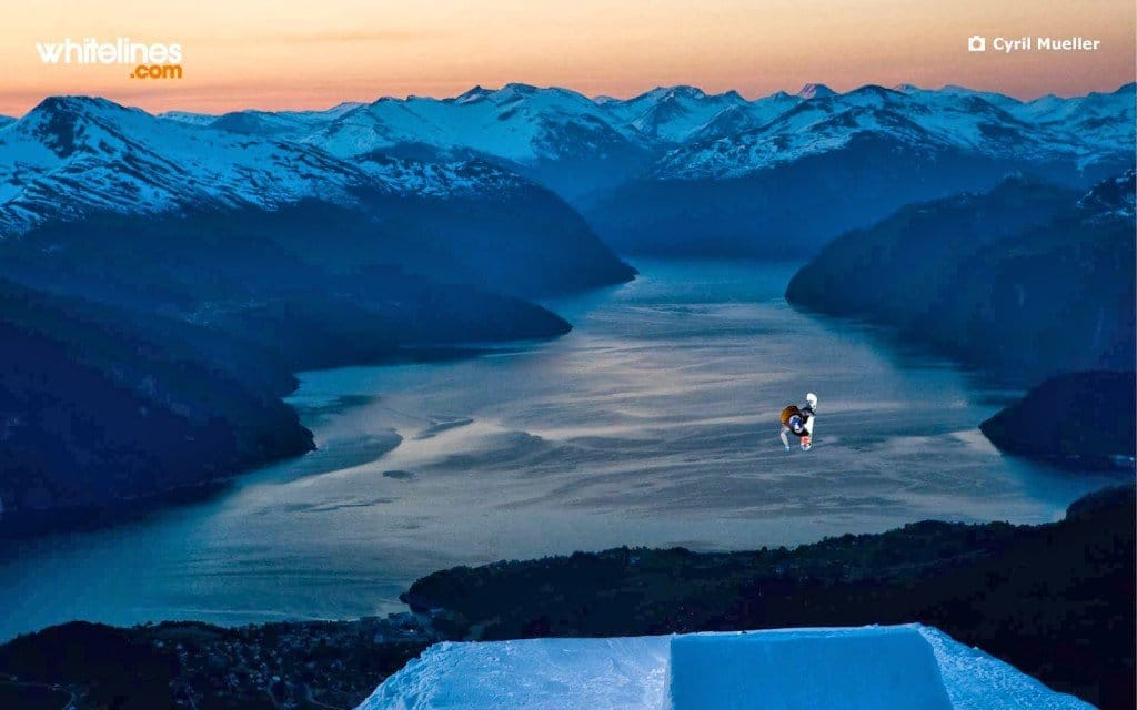Snowboard_Wallpaper-Jamie-Nicholls_1920x1200-for-web