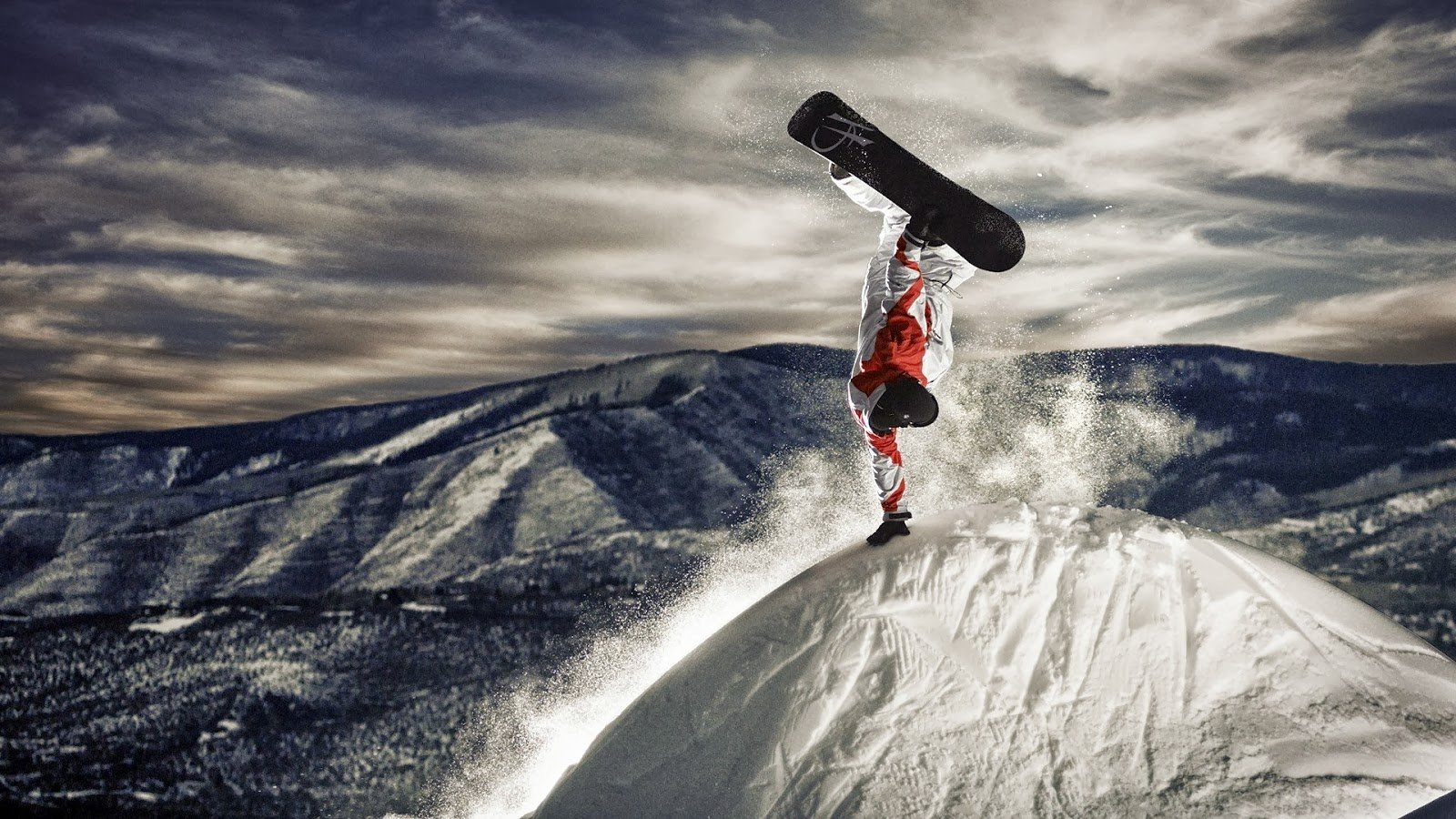 snowboard-wallpaper-6