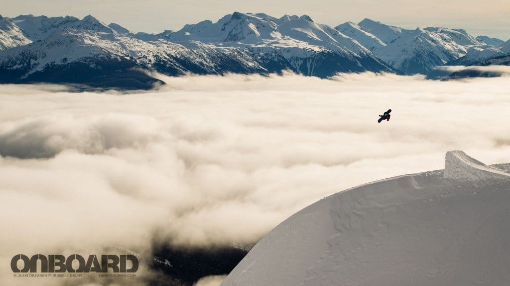 snowboard-wallpaper-7