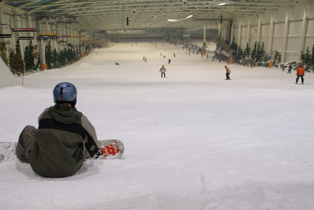 New-Indoor-Snow-Centre-For-Saudi-Arabia-2