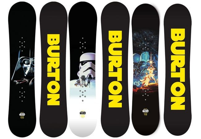 burton-star-wars