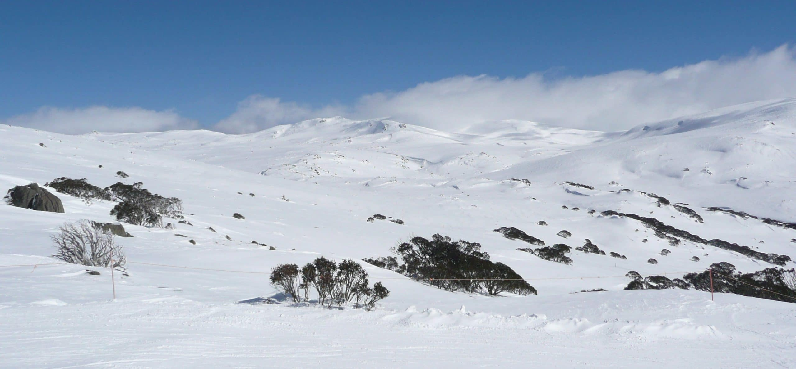 Towards_Kosciuszko_from_Kangaroo_Ridge_in_winter