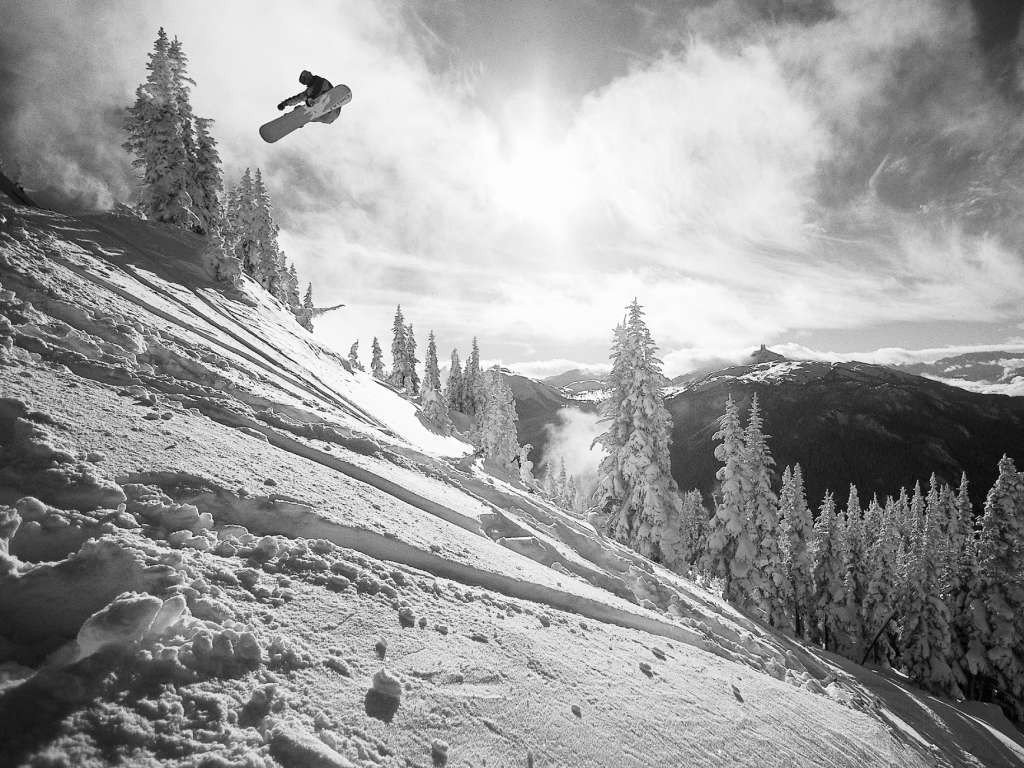 stunning snowboarding wallpapers | snowboard blog | snowboarding days